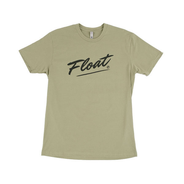 T-Shirt TFL Float Shirt