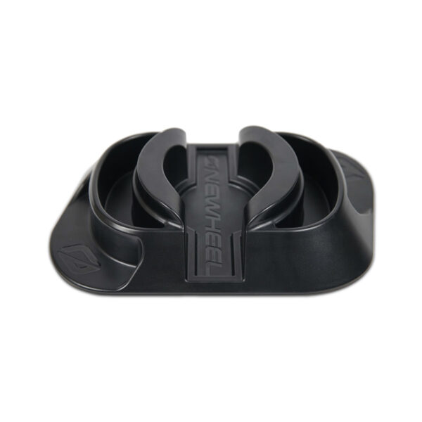 Car Holder Onewheel - Support pour voiture