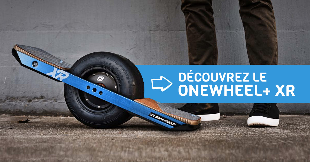 Onewheel® by Ride On Experience // Official Dealer