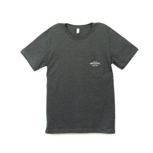 T-shirt Pocket Tee Onewheel